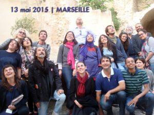 group-marseille