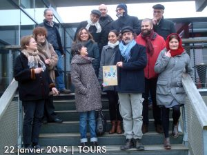 group-tours-2015