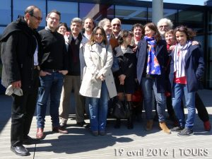 group-tours-2016