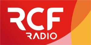 logo-rcf